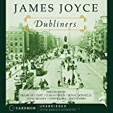 Dubliners (Harper Audio Edition)