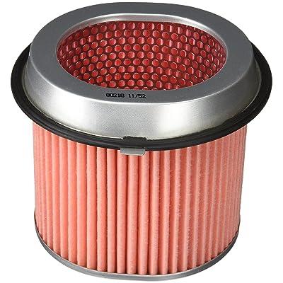 IPS PART j|ifa-3516Air Filter: Automotive