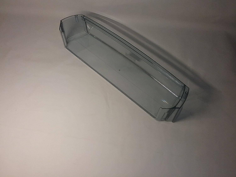 Bomann Kühlschrank Flaschenfach : Bomann flaschenfach türfach absteller d357287p3xx04 für kühlschrank