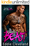 The Beauty's Beast (Fairy Tale Series Book 1)