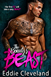 The Beauty's Beast (A Navy SEAL Fairy Tale Book 2) (English Edition)