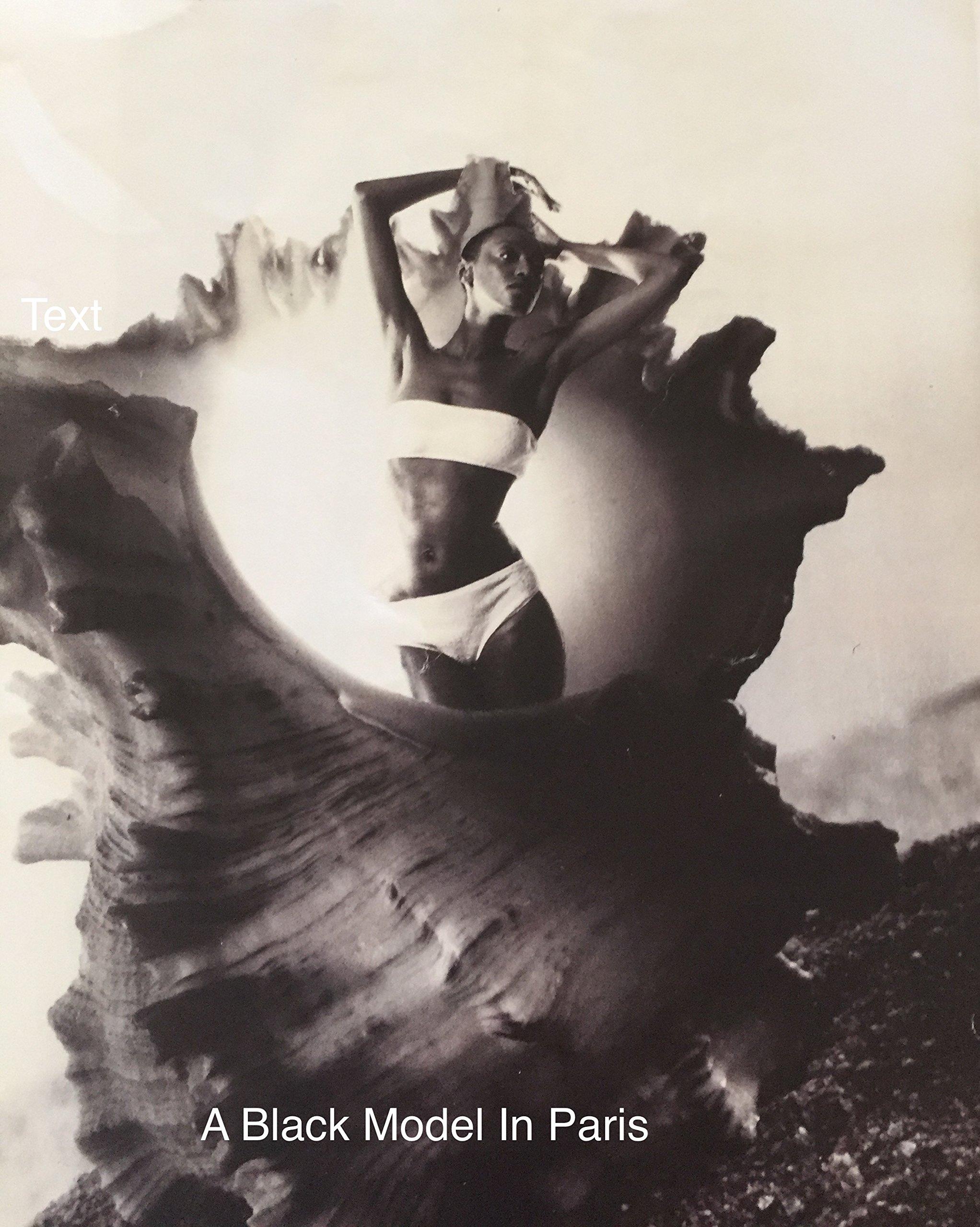 images Olunike Adeliyi