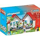 PLAYMOBIL Take Along Pet Store Playset