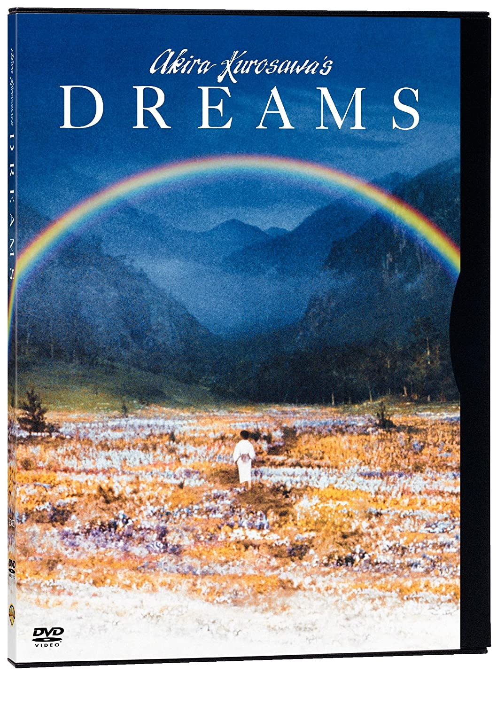free download sunshine through the rain by akira kurosawa biography