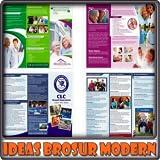 Ideas Brochure Modern