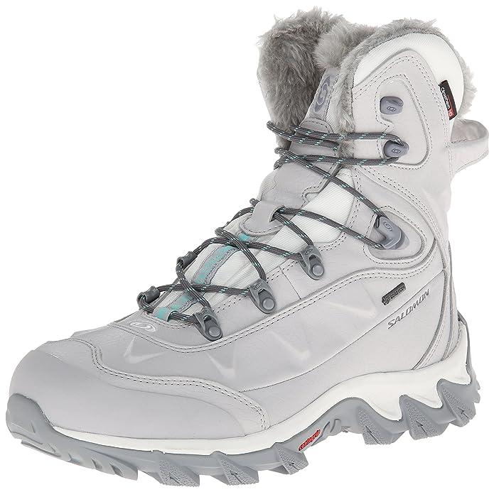 Salomon Nytro GTX Winter Boot