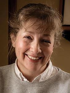 Dana Regan