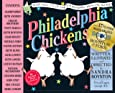 Philadelphia Chickens: A Too-Illogical Zoological Musical Revue