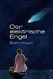 Der elektrische Engel
