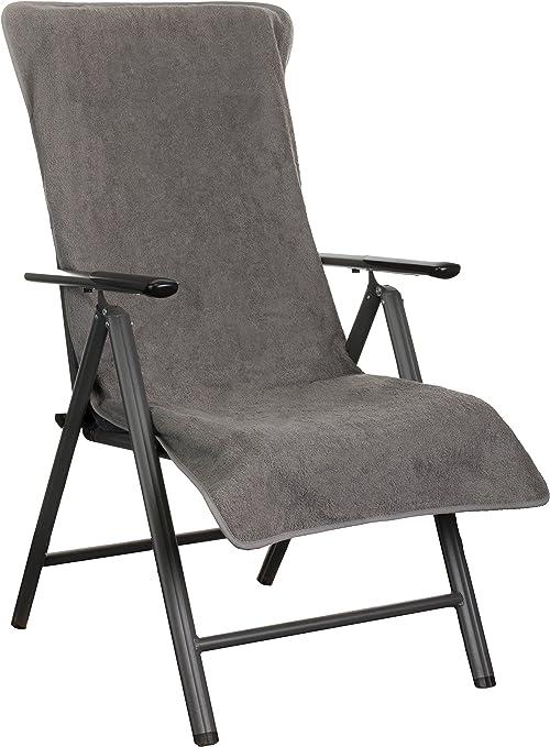 BRAND sseller Rizo funda de colchón para sillas de jardín y Tumbona de jardín y como