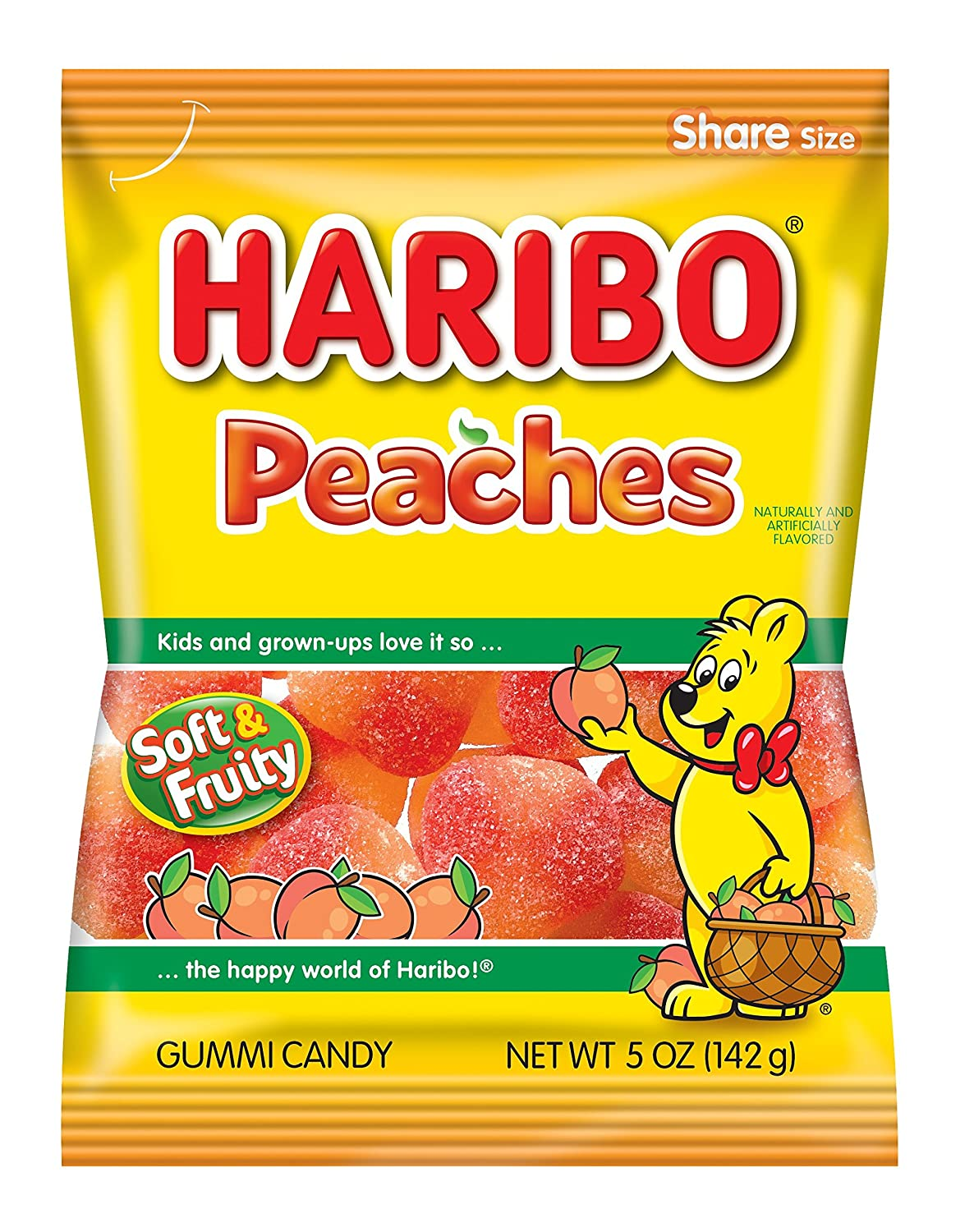 Forum on this topic: Put Down the Haribo: Sugars Affecting More , put-down-the-haribo-sugars-affecting-more/