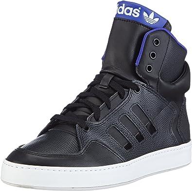 chaussure femme adidas 2018