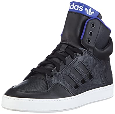 Adidas Bankshot 2.0 W Black Black Night Flash Sneaker