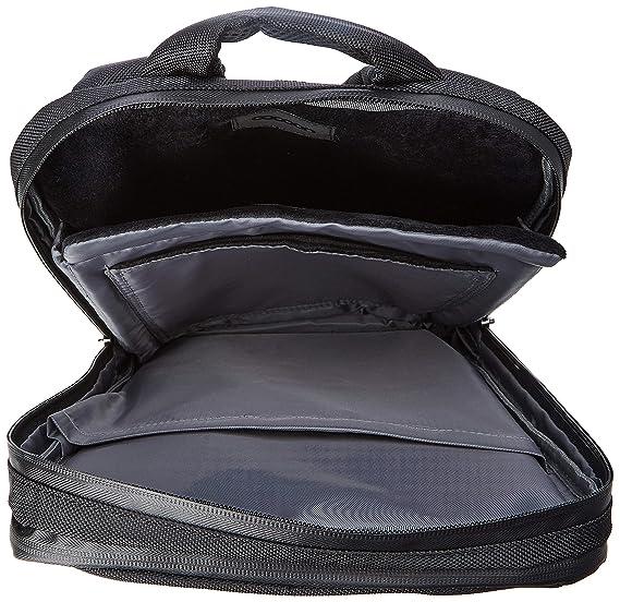 Wenger 601065 Source - Maletín con Compartimento Acolchado para portátil (14