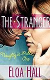 The Stranger (Exhibition, Public, Voyeur Kink): Naughty in Public Erotica: Book One