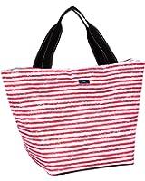 SCOUT Weekender Bag