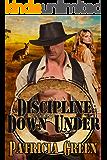 Discipline Down Under