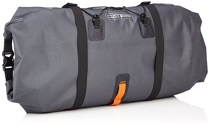 Amazon.com: Ortlieb manubrio Pack: Sports & Outdoors