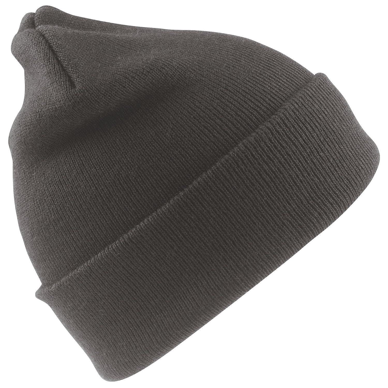 Result Junior Unisex Wooly Winter//Ski Thermal Hat