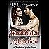 Forbidden Addiction (Forbidden #4)