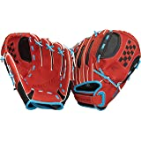 Easton Youth Fastpitch Series NYFP1100 Glove (11-Inch)