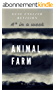 Animal Farm (Workbook): A* in a week: GCSE English Revision (English Edition)