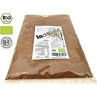 Azúcar de Coco Bio 500g Indouce, Azúcar