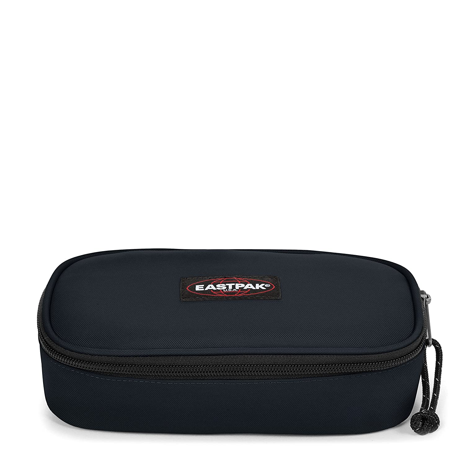 Amazon.com | Eastpak Oval Xl Single Pencil Cases, 22 cm ...