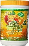 Beyond Tangy Tangerine 2.0(1 lb)