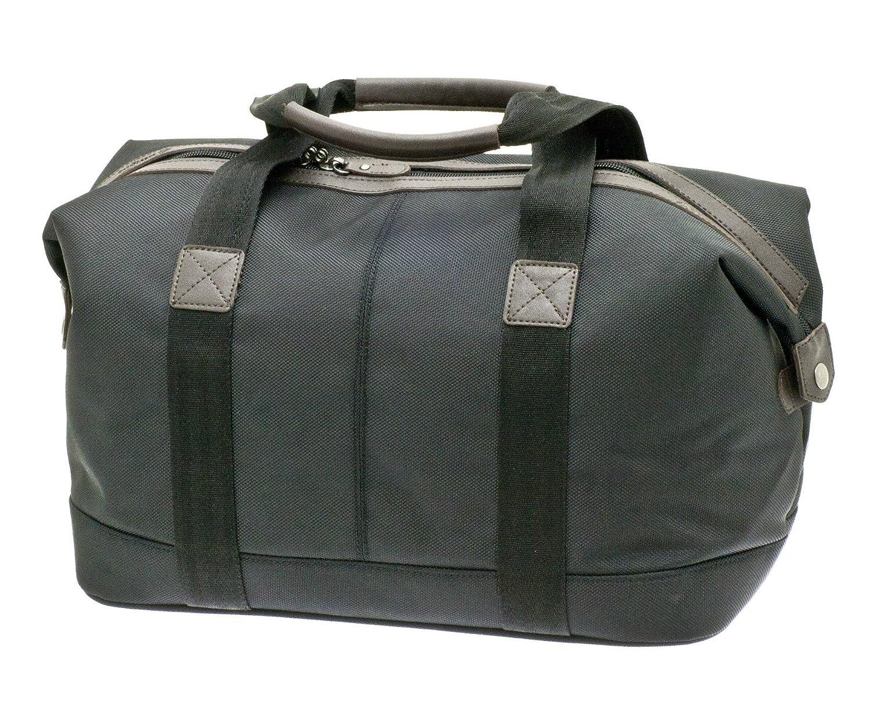 0bc203e604830 Davidts Business Bag Reisetasche Sporttasche 53x28x22cm travel 1680D ...
