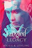 A Tangled Legacy