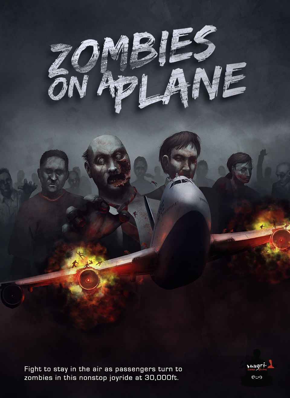 zombies-on-a-plane-download