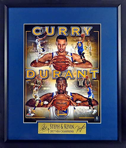 "c69e79919695 Image Unavailable. Image not available for. Color  GS Warriors Stephen Curry    Kevin Durant "" ..."