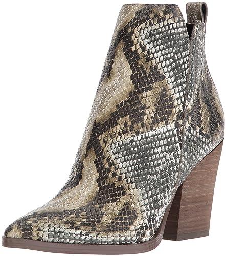 Women's Millie2 Boot