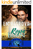 Rope Burn (The Boot Knockers Ranch Book 5)
