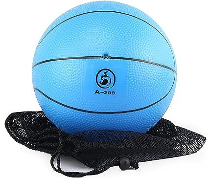 Amazon.com: Balón de baloncesto para alberca, para ...