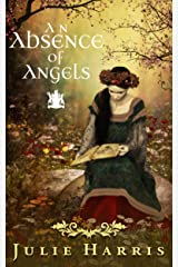 An Absence of Angels Kindle Edition