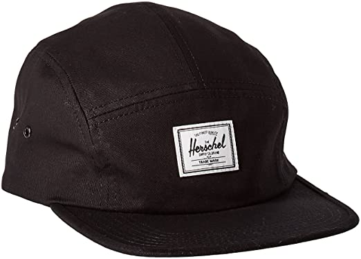 9ed2feb7887 Herschel Supply Co. Men s Glendale Cap