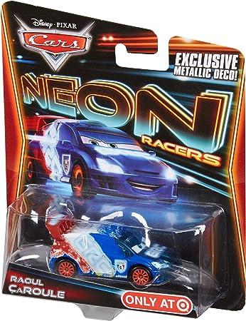 Rip Clutchgoneski Pull 'N' Race Die Cast Car – Cars   shopDisney   450x348