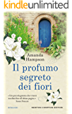 Il profumo segreto dei fiori