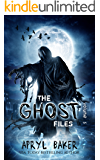 The Ghost Files 5