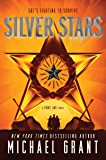 Silver Stars (Front Lines)