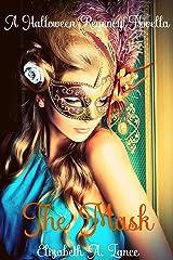 The Mask: A Halloween Regency Novella