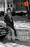 Born to Run (Versione Italiana): L'autobiografia