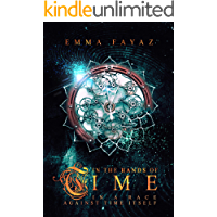 In The Hands Of Time (Book 1)