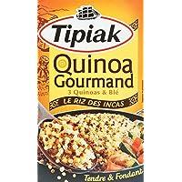 Tipiak Gourmet Quinoa, 400g