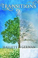 Transitions 2: Spiritual Short Stories (Spirituality Titles) Kindle Edition