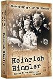 Heinrich Himmler. Cartas de Um Assassino em Massa