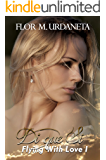 Di que sí (Flying With Love nº 1) (Spanish Edition)