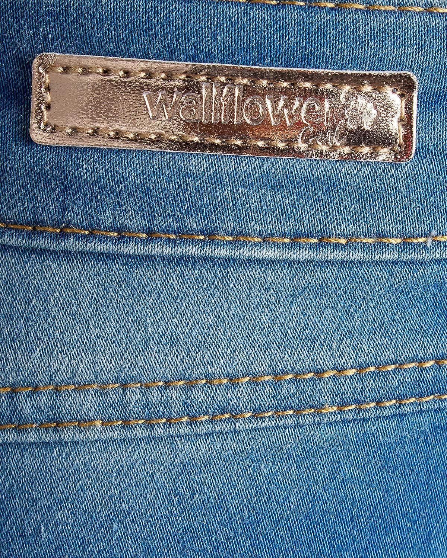 WallFlower Girls Insta Soft Stretch Denim Jeans